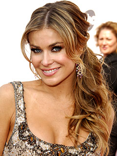 Prom Hairstyles, Long Hairstyle 2011, Hairstyle 2011, New Long Hairstyle 2011, Celebrity Long Hairstyles 2122