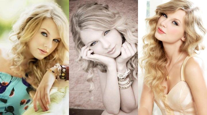 taylor swift wallpaper 2011. Samsung Star Wallpaper Set