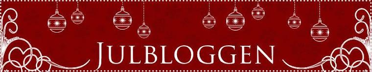 Julbloggen
