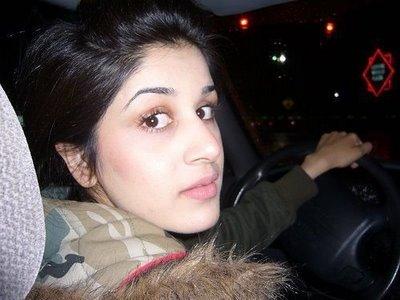 Cute real pakistan pathan girl phudi - 1 part 10