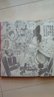 One Piece 556 Spoiler Image