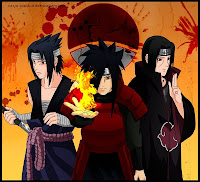 Naruto 467 pics