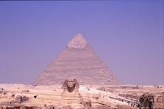 Mi viaje a Egipto (10-06-2000)