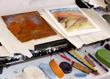 exPRESSive Arts Studio