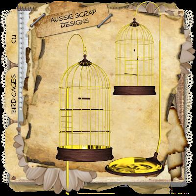 Bird Cage (Aussie Scrap Designs) Bird_Cage_Preview