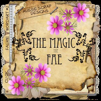 http://aussiescraps.blogspot.com/2009/08/faerie-wordart-2-freebie.html
