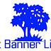 Cara membuat Banner Link