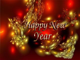 http://2.bp.blogspot.com/_Ik9WSPKrL7s/TRwQ2vtpGJI/AAAAAAAADDE/GuOYClFBrA8/s320/happy-new-year-wallpaper-8.jpg