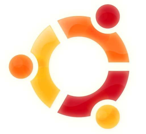 Instalar network manager sin internet (Ubuntu)
