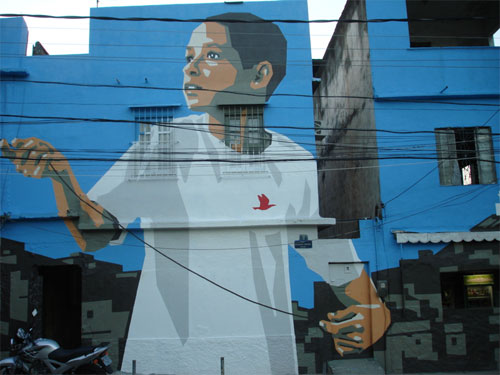 http://www.boomerang.nl/favela/?p=282