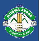 http://2.bp.blogspot.com/_IkKxFf3khbw/SMtnHx7pP3I/AAAAAAAAAXQ/RoaCTksmuBQ/s320/mtibwa+logo.jpg