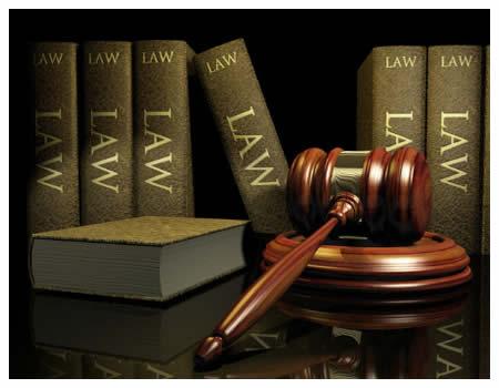 [lawbooks.jpg]
