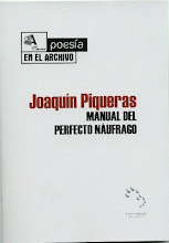 MANUAL DEL PERFECTO NÁUFRAGO