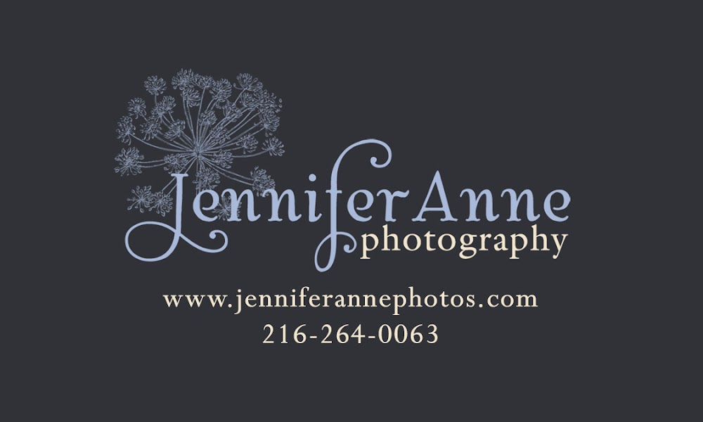 JenniferAnne Photography-Newborn Baby Children&#39;s Child Senior Photography Cleveland OH