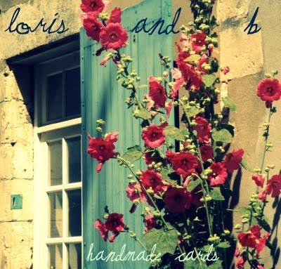 loris & b