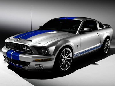 Black Ford Mustang Gt500kr. ford mustang shelby gt500
