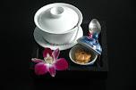 Organic Thai Teas