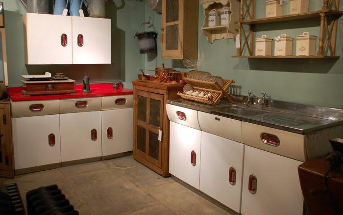 Alternative eagle english rose kitchens for English rose kitchen units