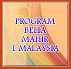 Program PPT Khas