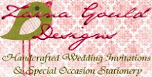 Looking for Handcrafted Invitations or custom orders?