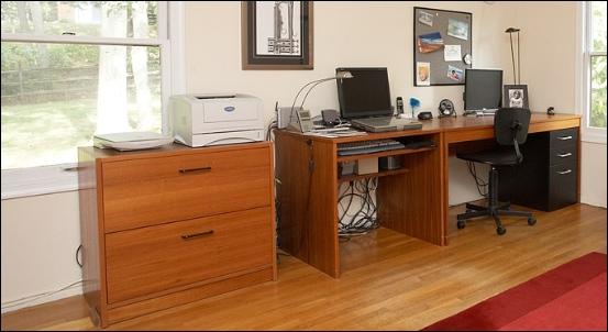 Estate Sale Pittsburgh Mt Lebanon Office Furniture