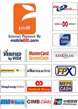 Sila klik di bahagian 'tempah dan bayar sekarang' di bawah setiap homestay