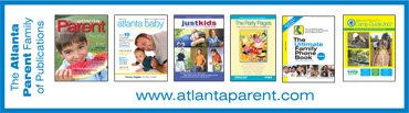 www.atlantaparent.com