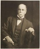 Professor W.M Osler