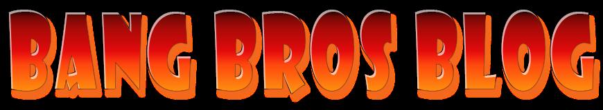 BangBrosBlog