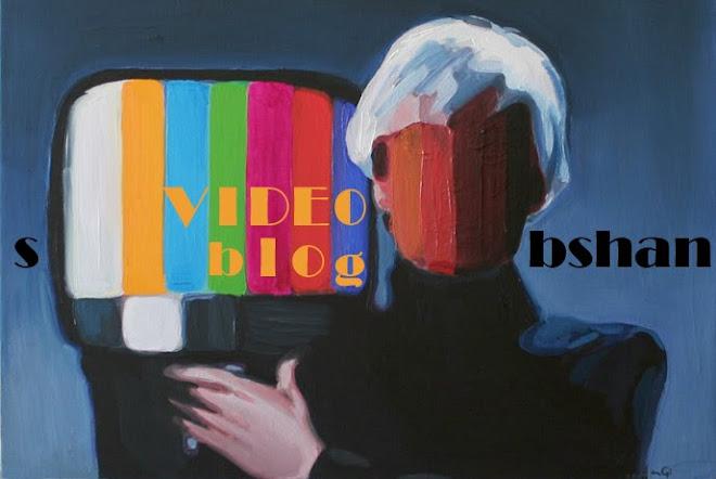 .                     bshansvideoblog