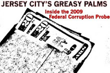 Jersey City Independent : Scandalville&#39;s News Source