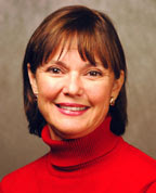 Terri Bonoff (photo: Minnesota Senate)