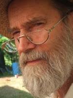 Papa John Kolstad (photo: John R. Kolstad)