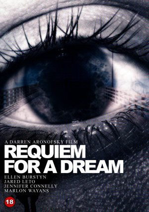 Requiem_for_a_Dream_sur_megacinema