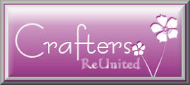 Crafters-Re-United