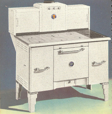 Stoves Country Comfort Stoves