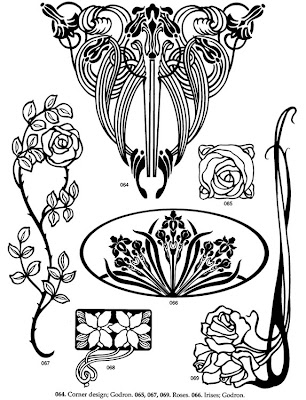 tattoo ideas on pinterest petunias art deco and sternum. Black Bedroom Furniture Sets. Home Design Ideas