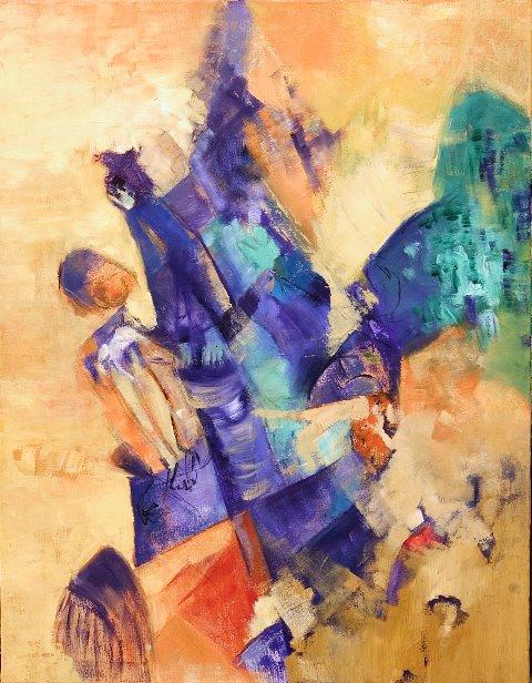 Pintura nº 4