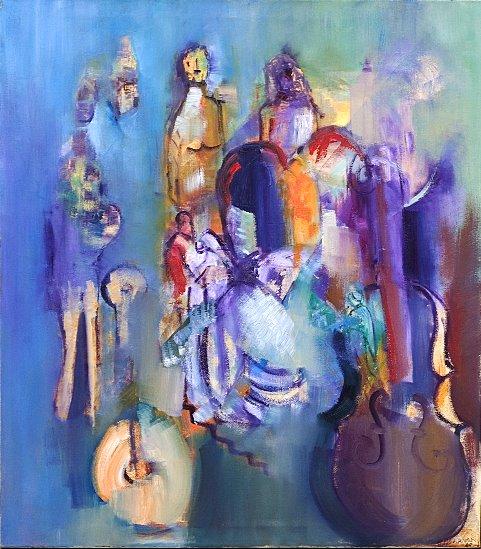 Pintura nº 11