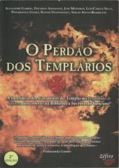 O Perdão dos Templários