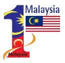 Semangat 1 Malaysia