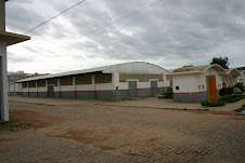 Centro de Abastecimento