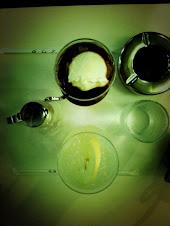 『IWATA COFFEE TEN』in Kamakura-shi