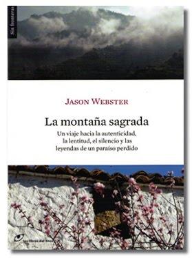 [femecv.patagonia21]