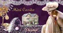 Mini Casita