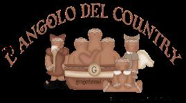 Blog el Angulo Country- Italiano