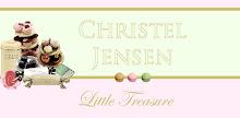 Miniaturas - Christeljensen