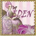 Las minis de Eden