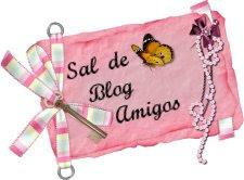 SAL de otros Blogs