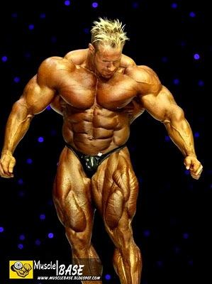 Jay Cutler Bodybuilder Girlfriend http://forum.bodybuilding.com/showthread.php?t=127001263&page=1